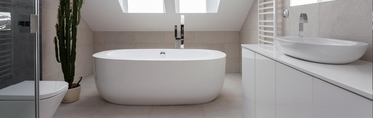 home jens st ckmann meisterbetrieb heizung sanit r klima. Black Bedroom Furniture Sets. Home Design Ideas
